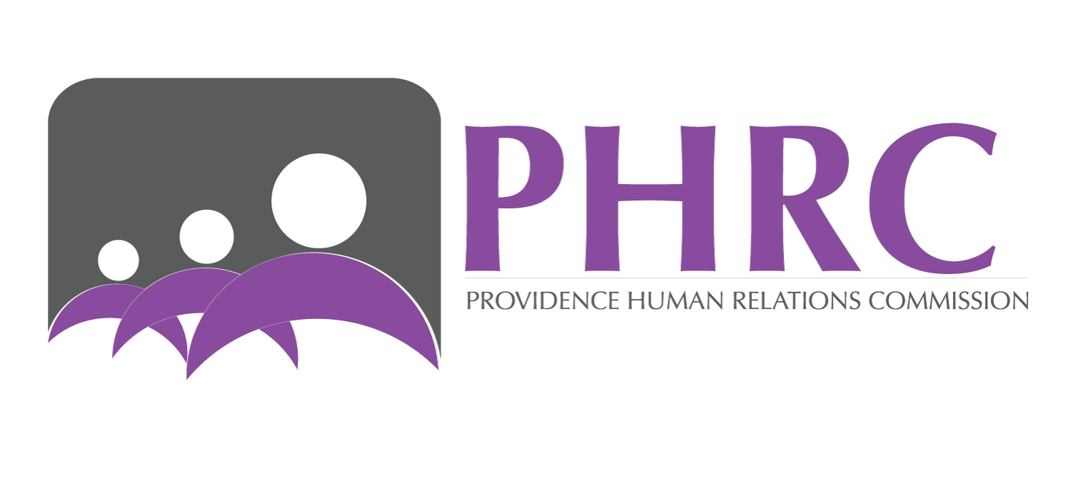 Providence Human Relations Commission Statement in Response to Tree of Life Synagogue Massacre