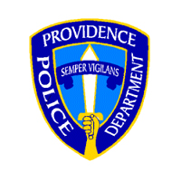 The Commission on Accreditation for Law Enforcement Agencies, Inc. (CALEA) assessment team invites public comment for upcoming accreditation evaluation