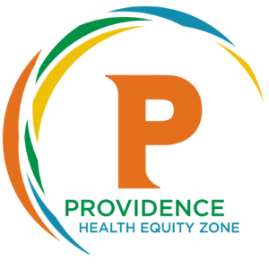 Providence Health Equity