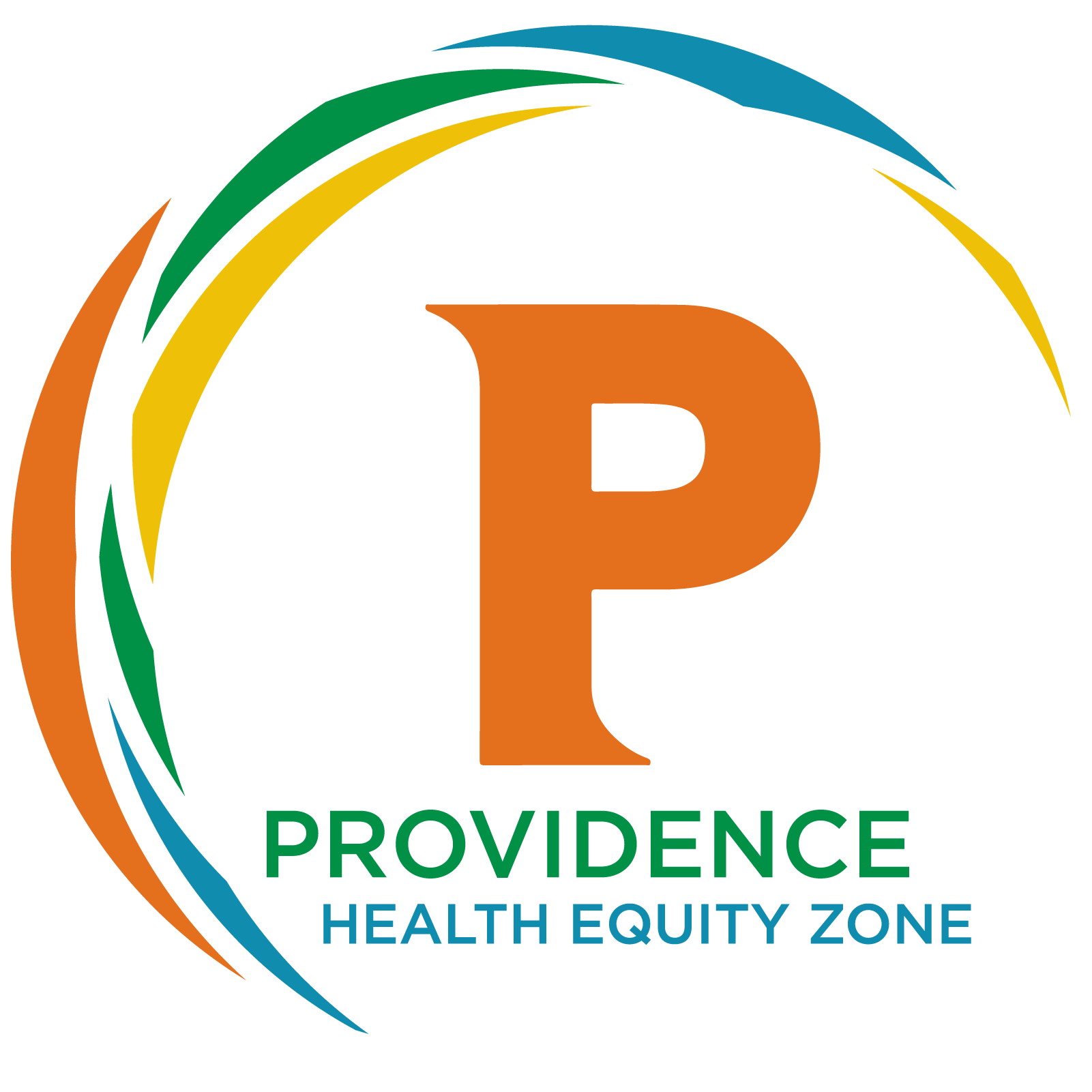 City Of Providence City Of Providence Health Equity Zone