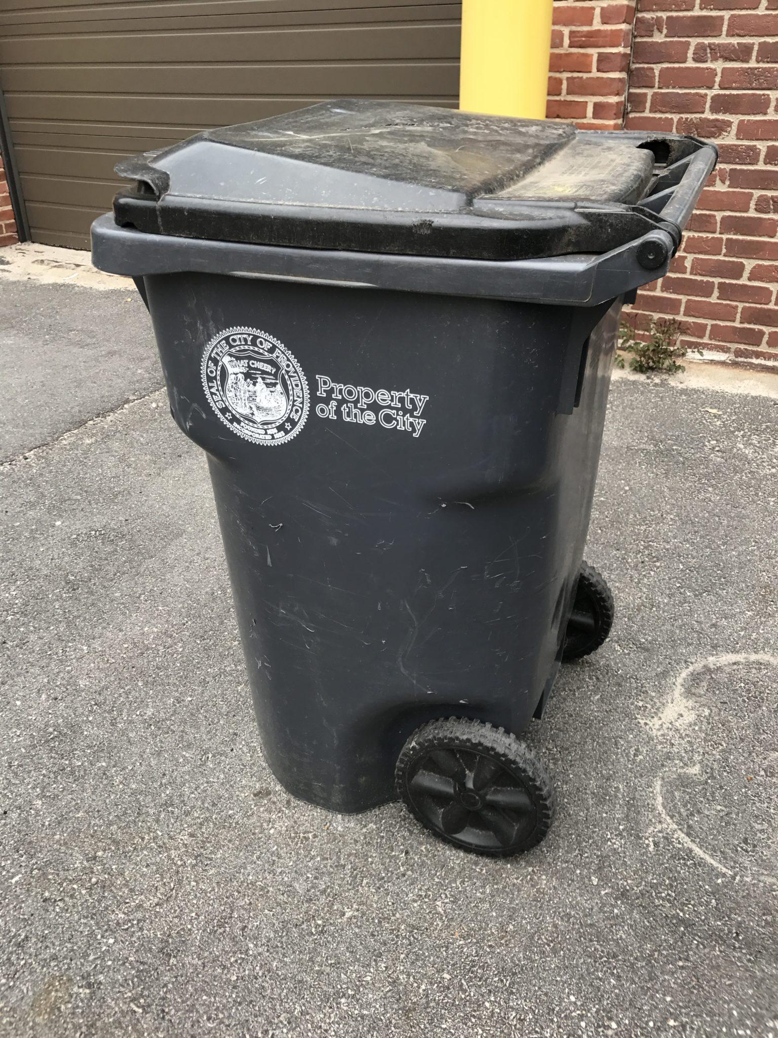Image result for trash