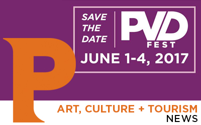 PVDFEst Save The Date