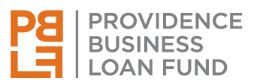 Providence Business Loan Fund