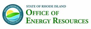 Office of Energy Resources Logo
