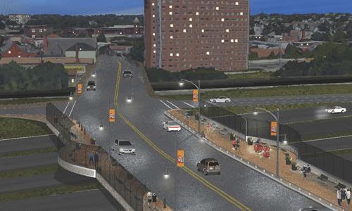 RIDOT-6-10-Interchange