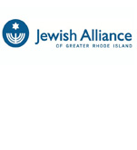 Jewish Alliance RI
