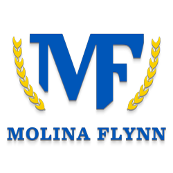 Legal Services - Molina Flynn