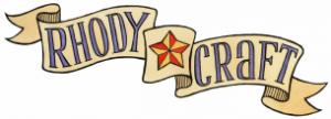 Logo for Rhody Craft