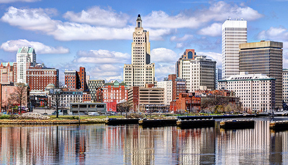 City Saves Energy, Money and Cuts Carbon Emissions with RePowerPVD & Other Municipal Programs