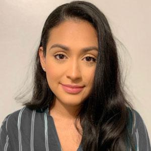 Alejandra de Paz