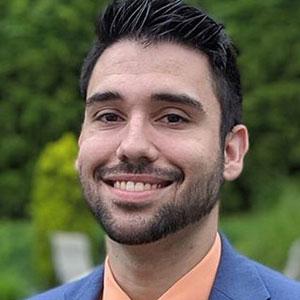 Joshua Avila