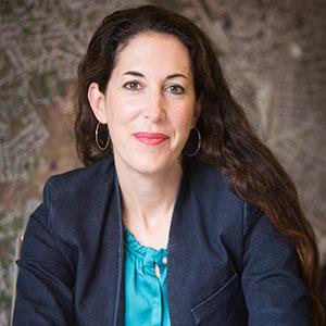 Bonnie Nickerson