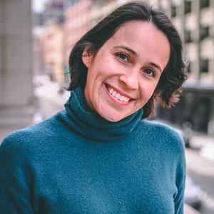 Diana Perdomo