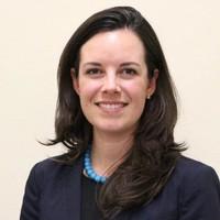 Ellen Cynar