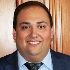 Emmanuel Echevarria