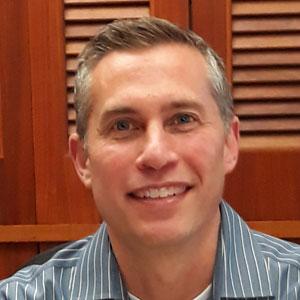 Jeffrey Dana
