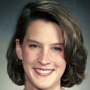 Jill Reese