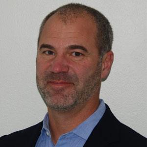 Jim Silveria
