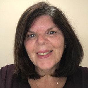 Sue Robbio