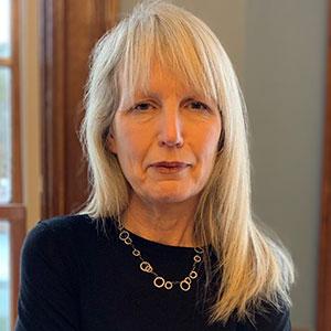 Wendy Nilsson